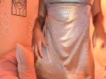 kimmy_chi chat
