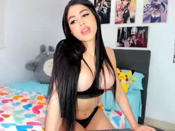 Watch kimy_angel sexy live webcam show for free