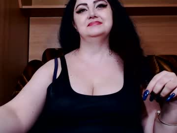 kinkyblacky's chat room