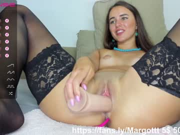 kinkythings_chr(92)s chat room