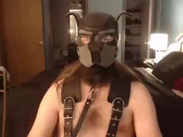 kinkywolf87's chat room