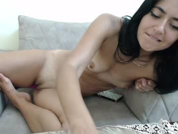 kirakitsune's chat room