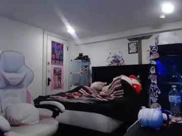 kitkendalchr(92)s chat room
