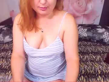 kitty_daniella Tremendous Porn-