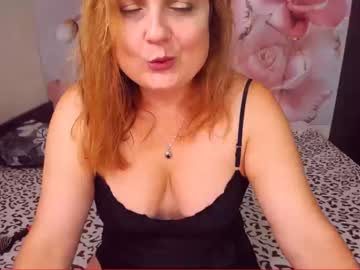 kitty_daniella