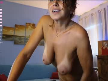 kitty_mya69's chat room