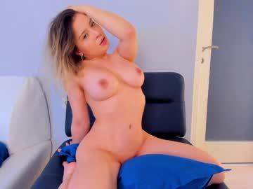 https://roomimg.stream.highwebmedia.com/ri/kittycaitlin.jpg?1556057490