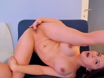 https://roomimg.stream.highwebmedia.com/ri/kittycaitlin.jpg?1556058900