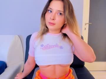 https://roomimg.stream.highwebmedia.com/ri/kittycaitlin.jpg?1558250040