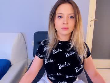 https://roomimg.stream.highwebmedia.com/ri/kittycaitlin.jpg?1558392390
