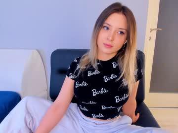 https://roomimg.stream.highwebmedia.com/ri/kittycaitlin.jpg?1561072050