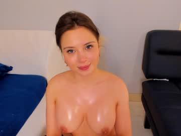 https://roomimg.stream.highwebmedia.com/ri/kittycaitlin.jpg?1561072380
