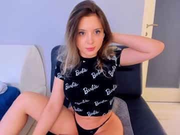 https://roomimg.stream.highwebmedia.com/ri/kittycaitlin.jpg?1561072620