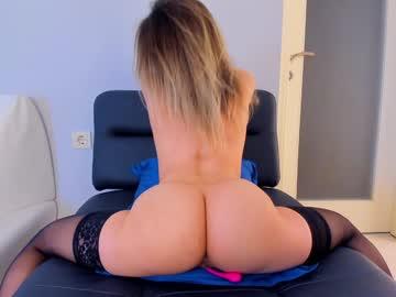 https://roomimg.stream.highwebmedia.com/ri/kittycaitlin.jpg?1561073550