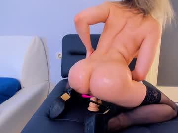 https://roomimg.stream.highwebmedia.com/ri/kittycaitlin.jpg?1561074780