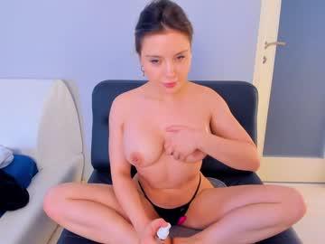 https://roomimg.stream.highwebmedia.com/ri/kittycaitlin.jpg?1561075500