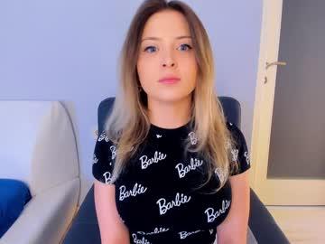 kittycaitlin Lets play! #flexible #ultrahd #bigboobs #18 #anal #feet #teen #lovense #bigass #young #deepthroat #petite #natural #ass #cute #pussy #small