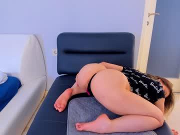 https://roomimg.stream.highwebmedia.com/ri/kittycaitlin.jpg?1563761250