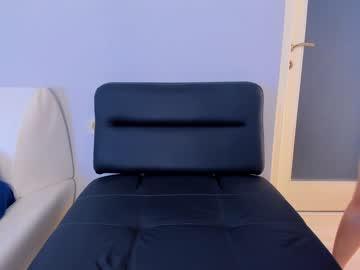 https://roomimg.stream.highwebmedia.com/ri/kittycaitlin.jpg?1563766680