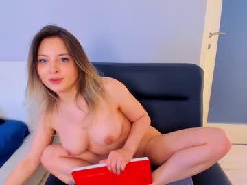 https://roomimg.stream.highwebmedia.com/ri/kittycaitlin.jpg?1563768210