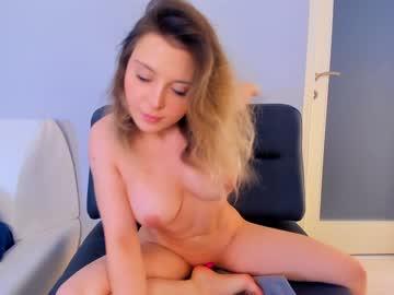 https://roomimg.stream.highwebmedia.com/ri/kittycaitlin.jpg?1563769020