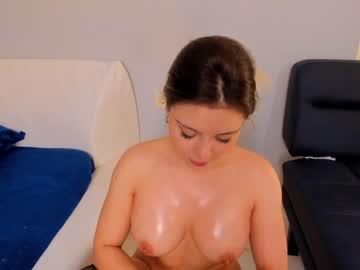 https://roomimg.stream.highwebmedia.com/ri/kittycaitlin.jpg?1571019540