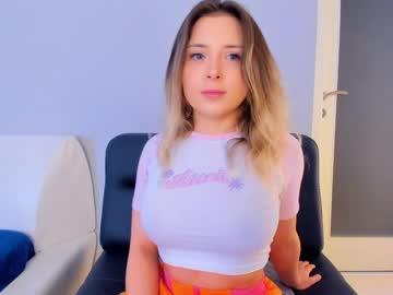 https://roomimg.stream.highwebmedia.com/ri/kittycaitlin.jpg?1593991530