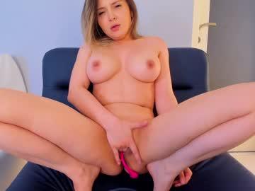 https://roomimg.stream.highwebmedia.com/ri/kittycaitlin.jpg?1594775160