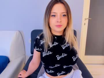 https://roomimg.stream.highwebmedia.com/ri/kittycaitlin.jpg?1594778790