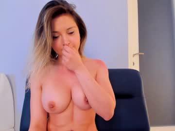 https://roomimg.stream.highwebmedia.com/ri/kittycaitlin.jpg?1594780950