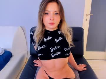 https://roomimg.stream.highwebmedia.com/ri/kittycaitlin.jpg?1596740160