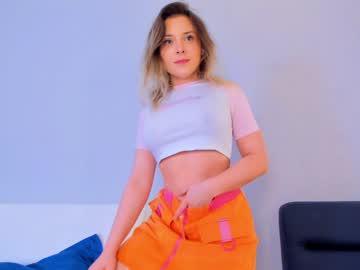 https://roomimg.stream.highwebmedia.com/ri/kittycaitlin.jpg?1596834750