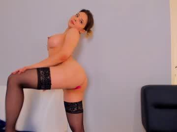 https://roomimg.stream.highwebmedia.com/ri/kittycaitlin.jpg?1597024320