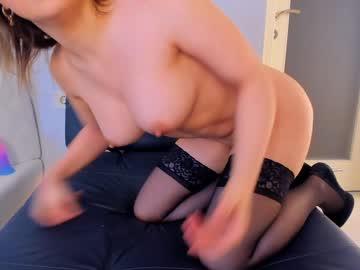 https://roomimg.stream.highwebmedia.com/ri/kittycaitlin.jpg?1597109670