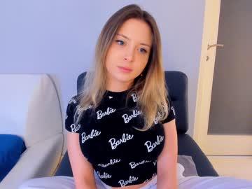 https://roomimg.stream.highwebmedia.com/ri/kittycaitlin.jpg?1597275270