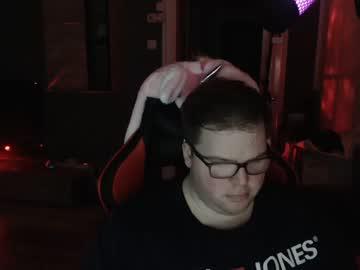 klaas62chr(92)s chat room