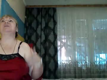 kleosnow webcam