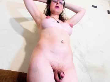 klintellemoorechr(92)s chat room