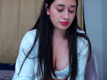 kloe_black1's chat room