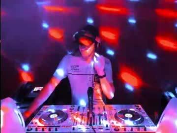 Watch Nico ️(Knight) Streaming Live