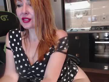konfetochka77chr(92)s chat room