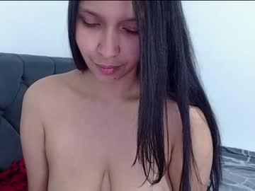 konoohah6's chat room