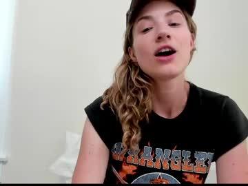 kosherpussy's chat room