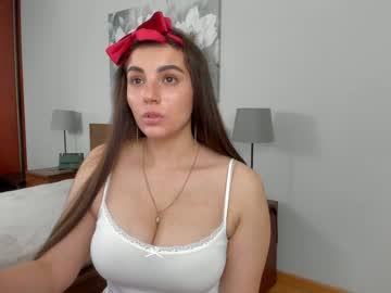 krisztina_o chat