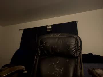 Kubish1 Chat