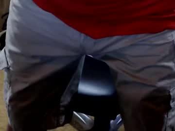 kwib34's chat room