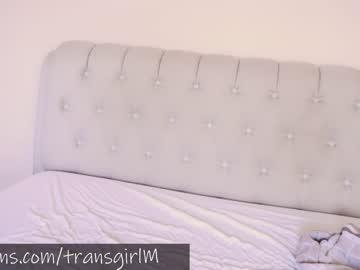 Live kxaxmichelle WebCams