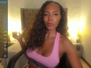 kyaraebony_'s chat room