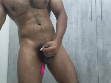 kylehunter42chr(92)s chat room