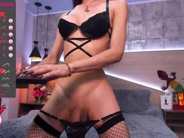 kylliefox_chr(92)s chat room